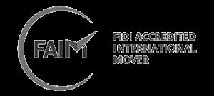 FAIM-Logo.png