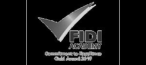 FIDI-Arpin.png