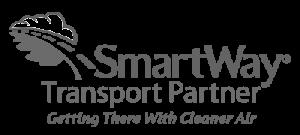 SmartWay-Arpin.png