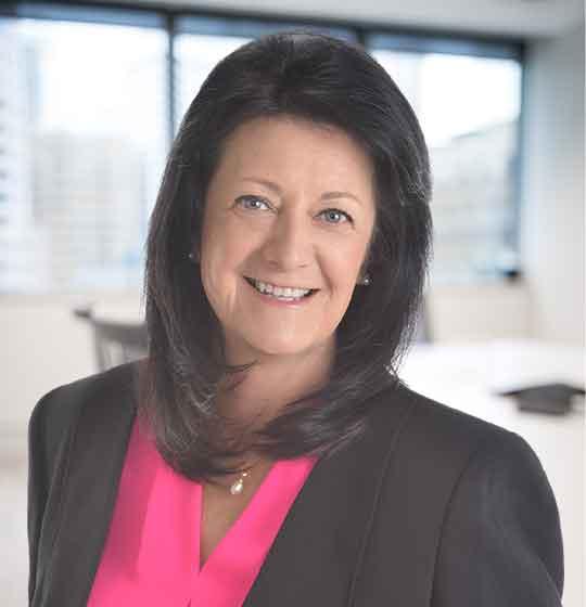 Karen Bannon